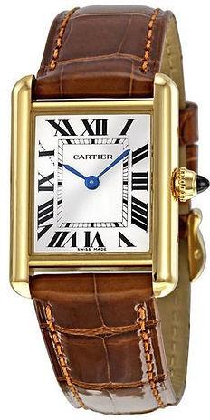 CartierTank.jpg