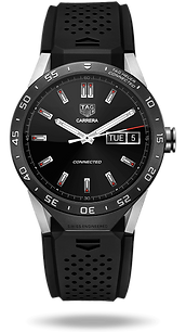 TAG HEUER.png