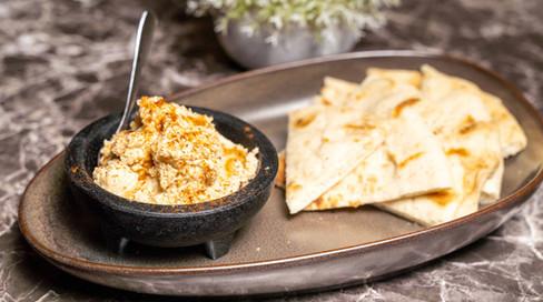 humus.jpg