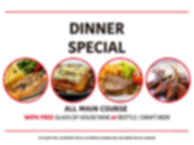 Dinner Specials.jpg