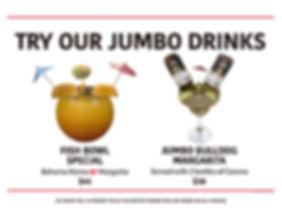 Jumbo Drinks.jpg