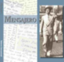 Libro-Mensajero-Branham_livrariaamensage