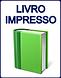 a-MENSAGEM-LIVRO-Impresso.png