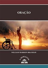 mensagem_oracao_livrariaamensagem.com.br