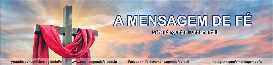 site_A_Mensagem_de_fe_amensagemdefe.com.
