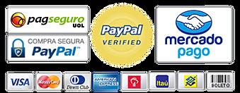 meios-pagamento compra segura.png