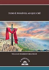 Livro-mensagem-TUDO-E-POSSIVEL-AO-QUE-CR