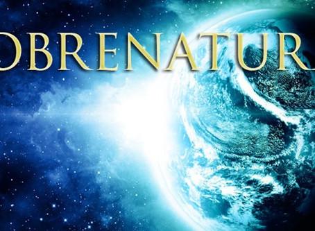O Sobrenatural: Onde estão os Milagres da Bíblia?
