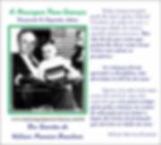 Banner Criancas Site Branham.jpg