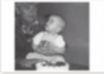William-Branham-dedicação-infantil.png