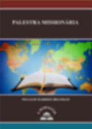 Livro-Mensagem-PALESTRA-MISSIONARIA-BRAN