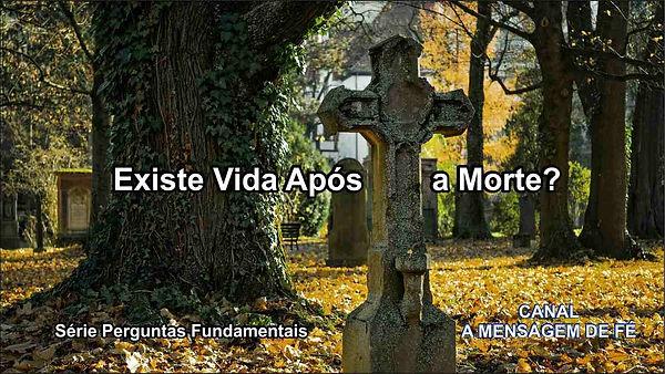 site_Existe_Vida_Apos_a_Morte_a-mensagem