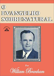 Livro-Mensagem-o-evangelho-sobrenatural-
