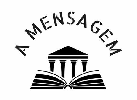 Evangelismo e a Mensagem