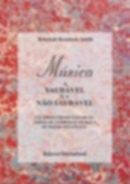 Livro-Musica-Branham_livrariaamensagem.c