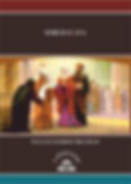 Livro-Mensagem-SIMEAO-E -ANA-BRANHAM_liv