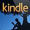 kindle-Branham-editora-a-mensagem.png