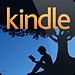 kindle-icon-Editora-a-mensagem.png