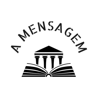 Editora-amensagem_Branham.png
