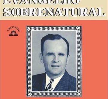 O Valor do Evangelismo Através da Literatura Impressa