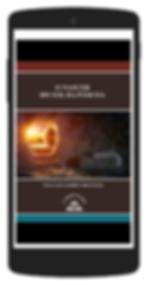 Leitor Kindle de Ebook celular_Editora_A_Mensagem_Branham.PNG