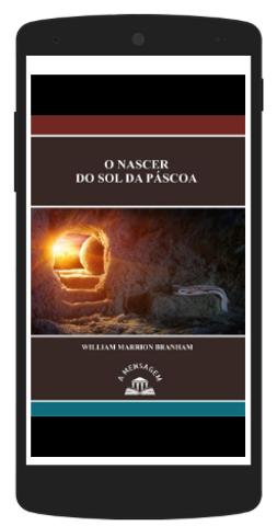 Leitor Kindle de Ebook celular02.PNG
