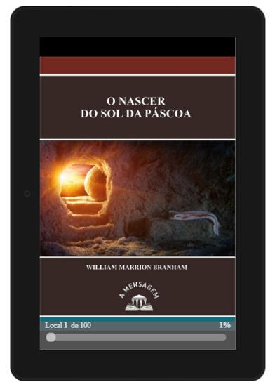 Leitor Kindle de Ebook 02_Branham_Editora_A_Mensagem.PNG