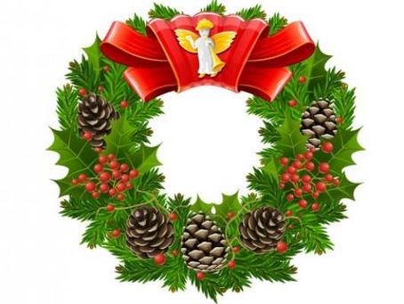 Como O Rev. William Branham Celebrava O Natal Com Sua Família E Na Igreja?