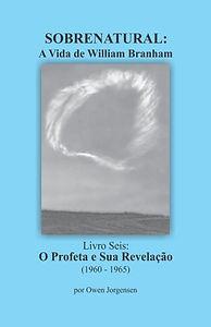 livro-sobrenatural-vol6.jpg