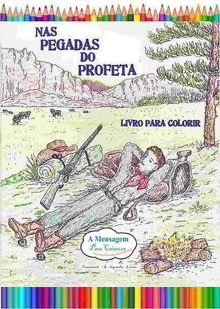 Livro-Nas-Pegadas-do-profeta-colorir_liv