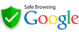 google safe browsing_editoraamensagem.co