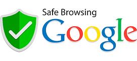 google safe browsing_editoraamensagem.co