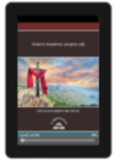 Leitor Kindle de Ebook_editora-a-mensage_Branham