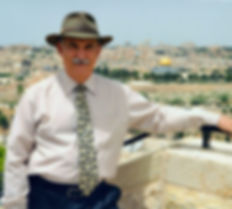 Brother_George_Smith_In_Israel-Editora_A_Mensagem.j