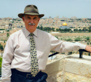 Brother_George_Smith_In_Israel-Editora_A_Mensagem.j