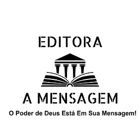 Logo Editora A Mensagem site 2020.png