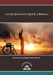 Livro-Mensagem-cura-divina-e-o-que-e-a-d
