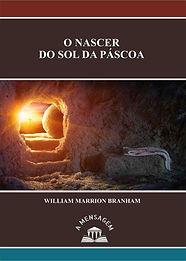 livro-mensagem-O-Nascer-do-Sol-da-pascoa