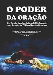 Livro-O-Poder-da-Oração-Branham_livraria
