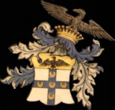 stemma piccolomini