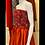 Thumbnail: Beaded Bodice Ball Gown