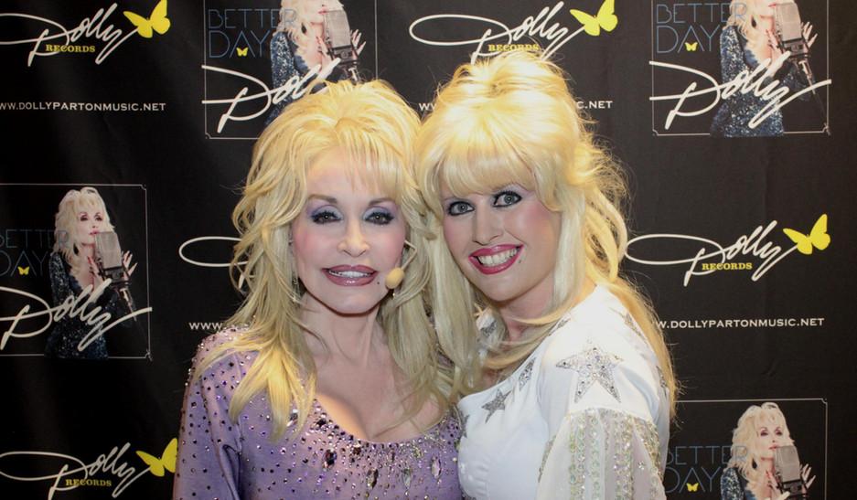 Dolly and SJ.jpg