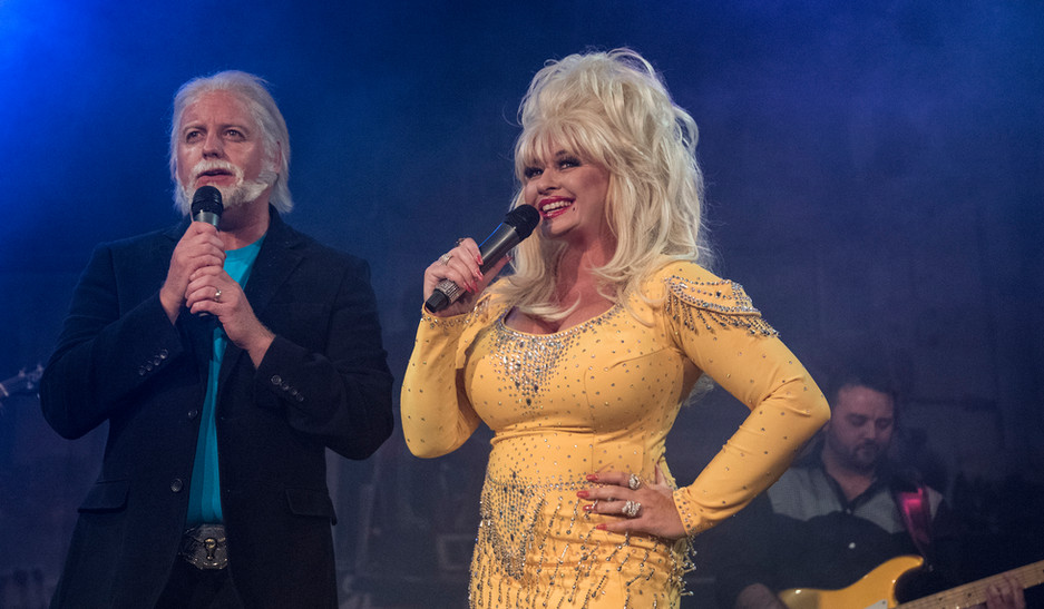 dolly and Kenny 2.jpg