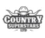 country superstars ltd logo.png