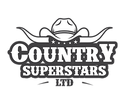 country superstars ltd logo.png