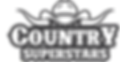 country superstars ltd logo_edited.png