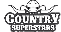 country superstars ltd logo_edited.png