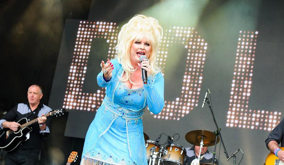 Dolly Parton Experience Sarah Jayne.jpg