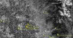SmallerTextMap2.jpg