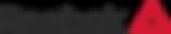 reebok-logo-png-icons-logos-emojis-5000.